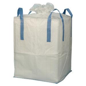 Big Bag pictures & photos