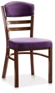 Bamboo Chair Hs-2107