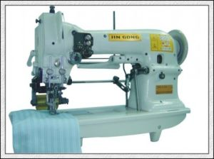 118 Hemstitch Sewing Machine