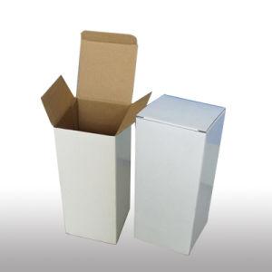 Corrugated Paper Box/Wine Box/Paper Box (CP4020)