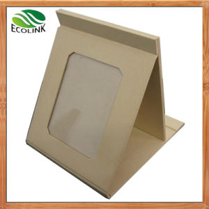 Kraft Cardboard Paper Photo Frames Picture Frame pictures & photos