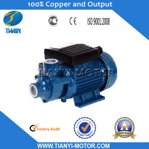 Idb-35 0.5HP Water Pump Motor Price