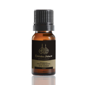 Detox Care Essence Oil (QC-04)
