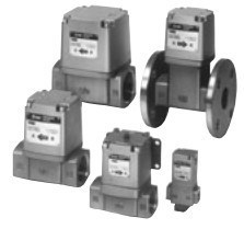 SMC Pneumatic Valve pictures & photos
