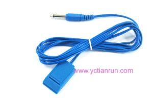 Esu Plates Cables Connector (CB02) pictures & photos