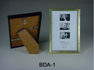 PVC Photo Frame (BDA-1)