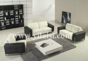 Leisure Sofa (T137)