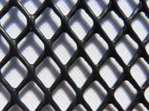 Aquaculture Netting for Fish Farming pictures & photos