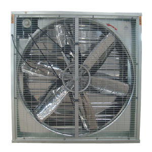 Automatic Heavy Hammer Cooling Fan for Poultry pictures & photos