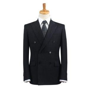 2016 Slim Fit Suits, Mtm Men′s Suits pictures & photos
