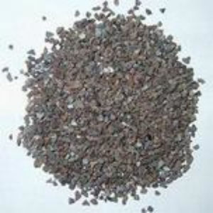 Direct Factory with Good Quality, , Calcium Carbide 50-80mm pictures & photos