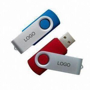 USB Memory (microwin)