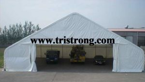 Tent / Large Tent - Super Large Shelter (TSU-6549) pictures & photos