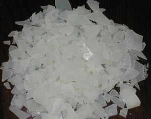 (Factory direct Sale) Aluminium Sulphate for Water Treatment pictures & photos