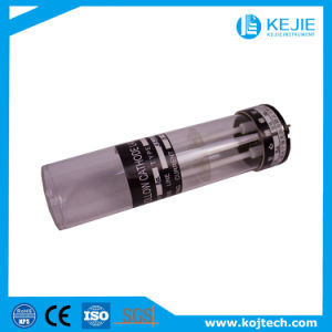 Hollow Cathode Lamp for Atomic Absorption Spectrophotomete/Laboratory Instrument/Lab Equipment pictures & photos