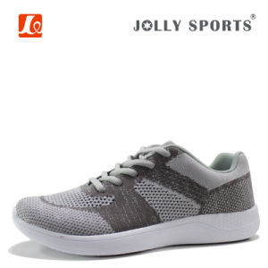 2017 New Fashion Sneakers Men Women Footwear Sport Running Shoes pictures & photos
