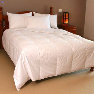 High Quality Bed Sheet ---Good Material pictures & photos
