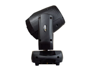 Intelligent DJ Stage Lighting Moving Head Lights Sharpy Beam 10r pictures & photos