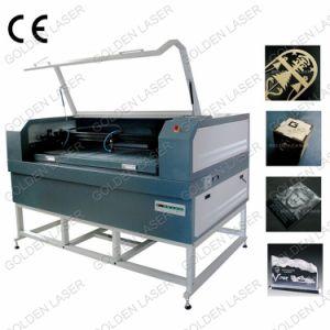 Laser Cutter / Laser Engraver (JGSH-12560SG)