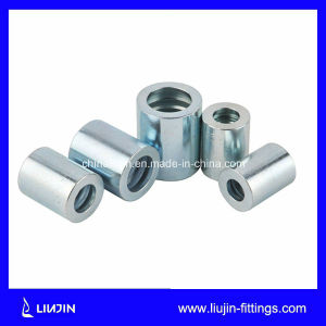 Carbon Steel Pipe Sleeve