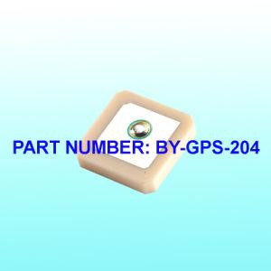 Lpig Series Internal GPS Antenna, GPS Patch Antenna 20*20*4 pictures & photos