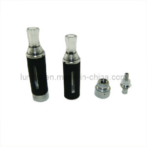 Hot Selling Clearomizer E Cigarette, Cartomizer, Evod Atomizer