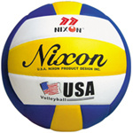 Professional Volleyball (NU500) pictures & photos
