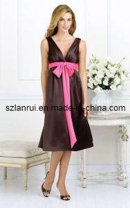Maternity Dress (LR-M004)