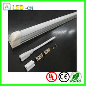 15W 1500mm Integrated Whole Body T5 LED Tube Lighting