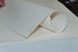 White Kraft Paper pictures & photos