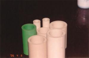 PP-R Aluminum Plastic Pipe Steady