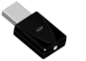 HD DVB-T Micro T1032, MPEG4, HD Chennals Support (T1032)