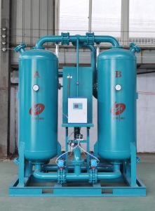 Saw Type Micro Regenerative Air Dryer