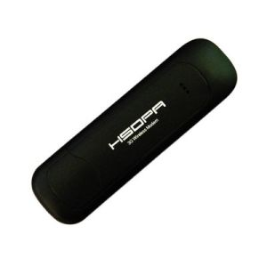 High Speed 7.2m 3G USB Wireless Modem (MM-W150)