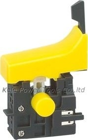 Power Tool Spare Parts (Switch for for for Keyang 10mm drill) pictures & photos