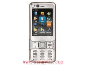N82 Mobile Phone