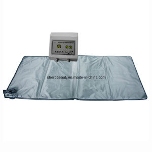 Far Infrared Weight Loss Body Slimming Sauna Blanket (MBD-1011)