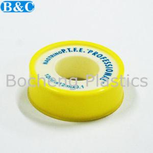 Teflon Seal Tape pictures & photos