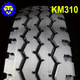 315/80r22.5 12r22.5 TBR Tyre pictures & photos