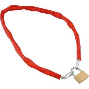 Lock (HD202)