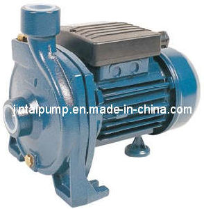 Centrifugal Pump (CPM128) pictures & photos