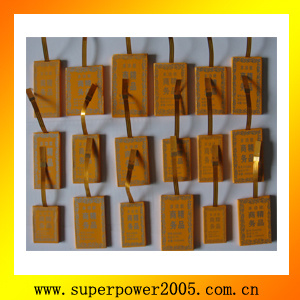 Universal Battery, Universal Mobile Phone Battery