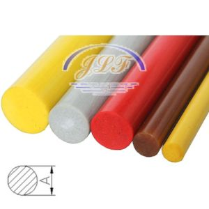 Glass Fiber Rod pictures & photos