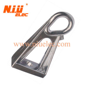 Aluminum Alloy Bracket - 2