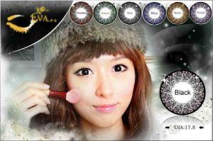 EVA Contact Lense