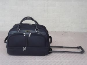 Trolley Bag/Golf Travel Bag/Golf Garment Bag pictures & photos