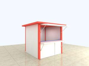 Sentry Box (400307)