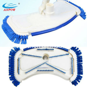 Swimming Pool Vacuum Head / Pool Vacuum Cleaner/ Pool Cleaning Equipment pictures & photos