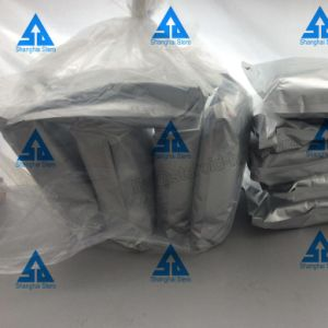 SUS 250 Quality Steroid Sustanon 250 Raw Powder pictures & photos