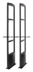 RF Black Aluminium Alloy Frame System pictures & photos